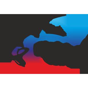 FISHING63